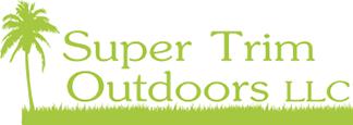 Super Trim Outdoors